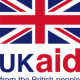 uk_aid_footer_logo2@2x
